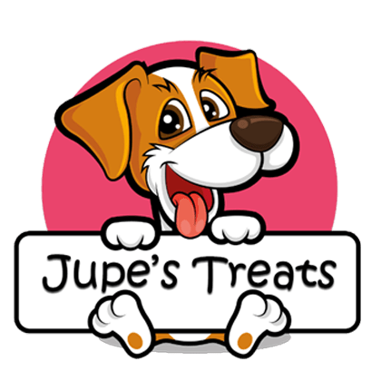 Jupe's Treats