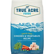 Buy 1, Get 1 Free on your first True Acre Foods Product!