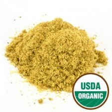 Wormwood is a traditional deworming herb but many herbalists find it too strong for pets. The reason is, wormwood contains strong volatile oils, tannins, and bitter principles.