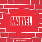 Marvel Disney Collection at Chewy