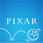 Pixar Disney Collection at Chewy