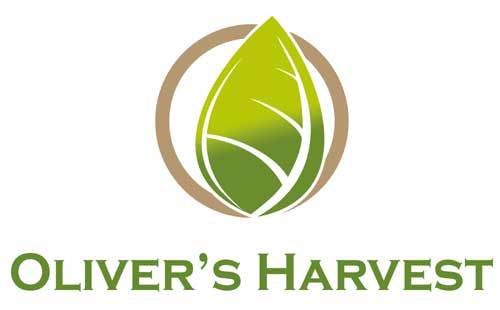 Choose Oliver's Harvest among CBD Providers
