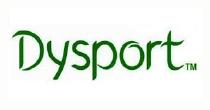 Dysport-Jupiter