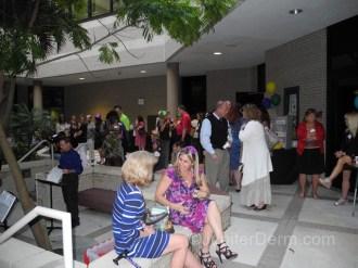 Palm Beach School District Award