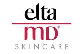 Elta-md-creams