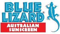blue-lizard-sunblock