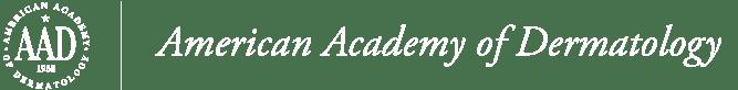 American_Academy_of_Dermatology
