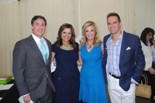 dr-oz-fest-palm-beach (12)