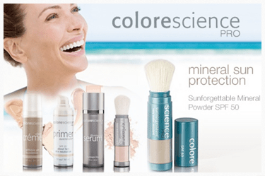 color-science-pro-mineral-sun-protection