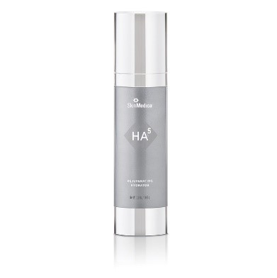 rejuvenating-hydrator-h-a5-skin-medica