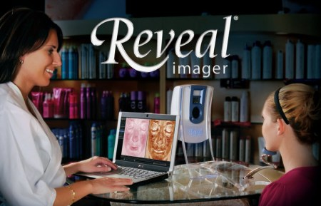 reveal-imager