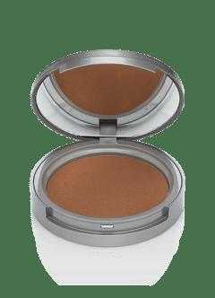 Pressed-Mineral-Bronzer