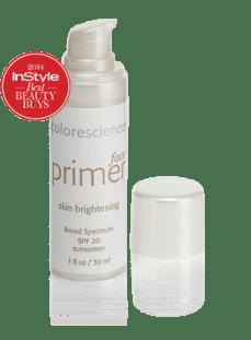 Skin-Brightening-Face-Primer-SPF-20