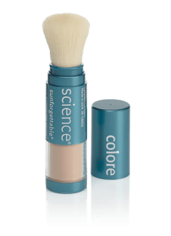 Sunforgettable-Mineral- Sunscreen Brush SPF 50