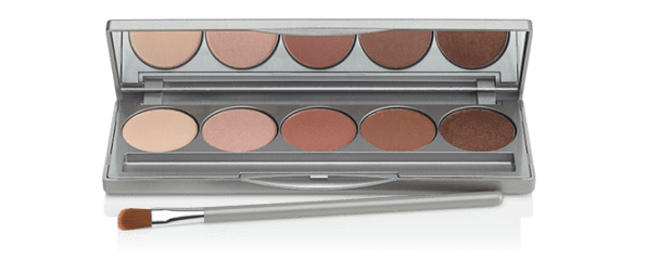 makeup-kit-colorescience-brown-tones