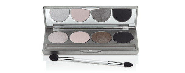 makeup-kit-colorescience-grey-pink-tones