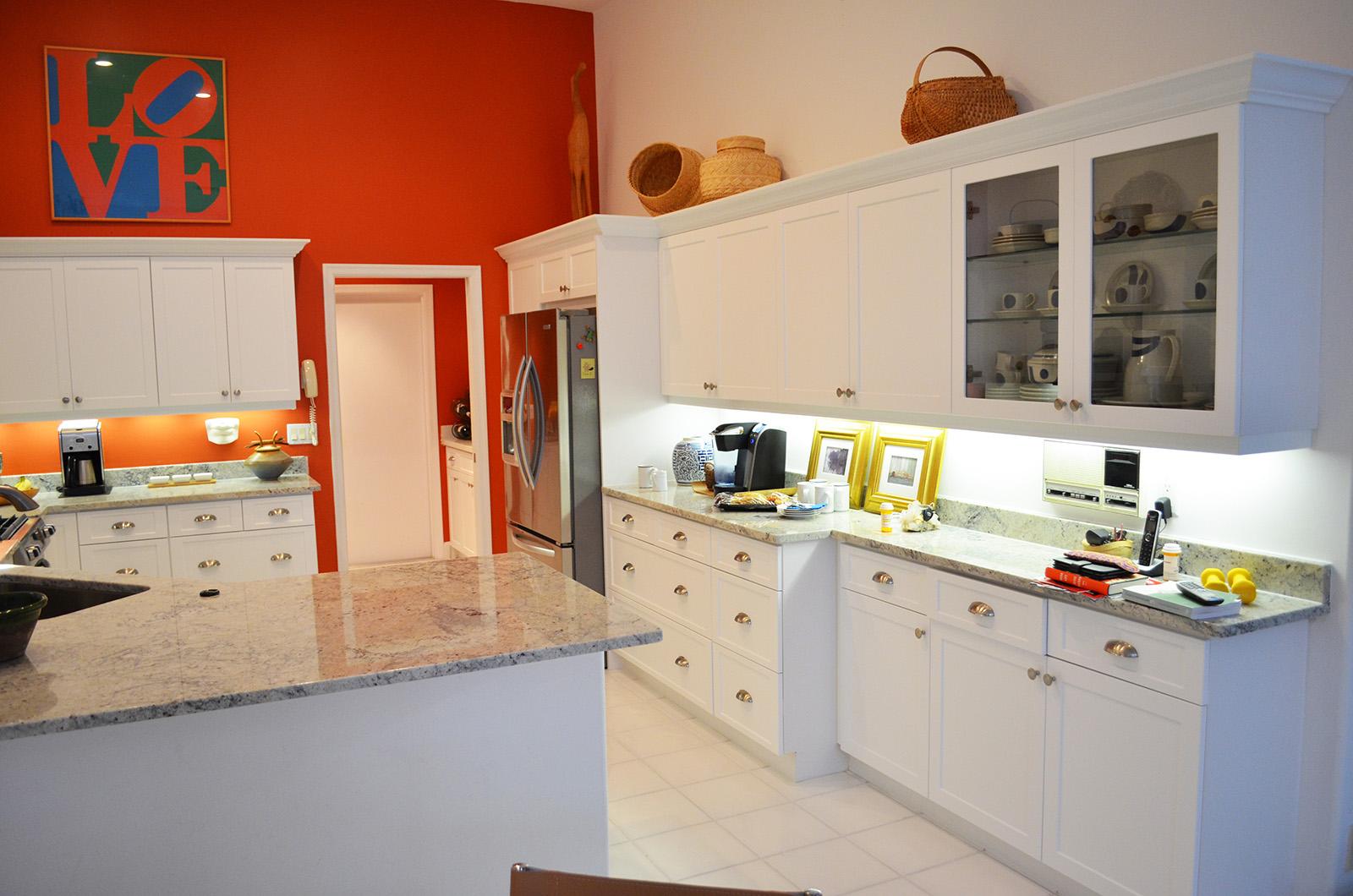 Fl And Bath Kitchen Jupiter