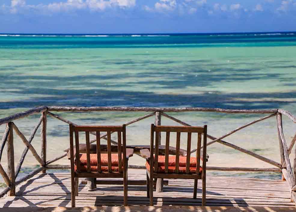 The Ultimate Zanzibar Travel Guide