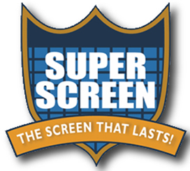 Super Screen