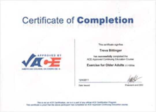 certificate-image-2@2x