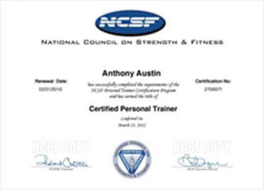 certificate-image-3@2x