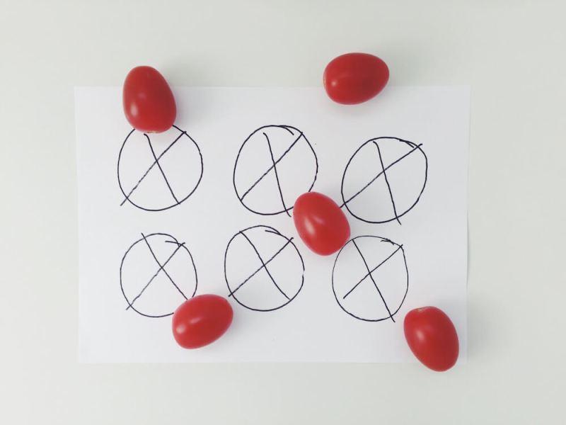 Pomodoro-Technik Zeitmanagement