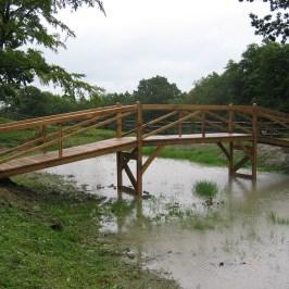 jupp-landscapes-bridges-06