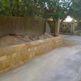 jupp-landscapes-stoneworks-17