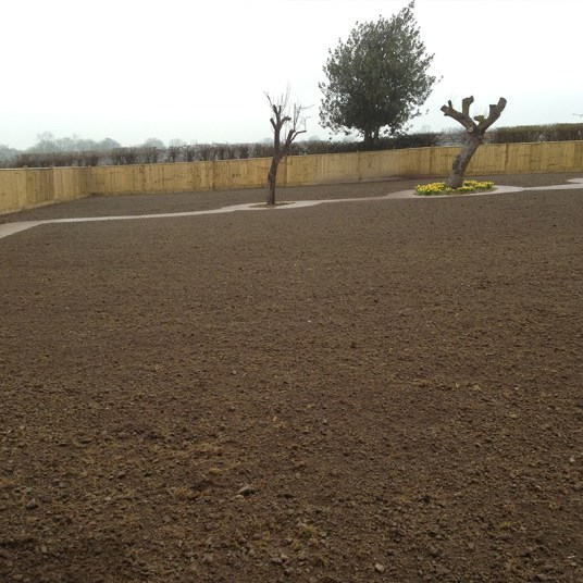 jupp-landscapes-turfing-before