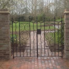 jupp-landscapes-gates-25
