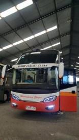 penampakan-avante-bus-shd-dari-karoseri-tentrem-foto-yohan-wahyudi3