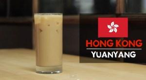 HongKong-90