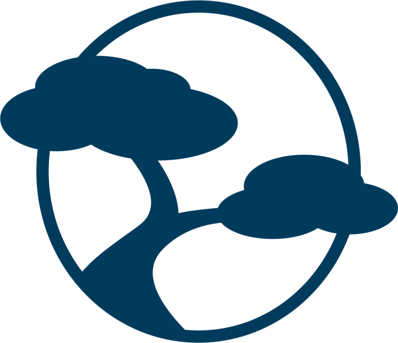 Juridisk Rådgivningsfirmas logo