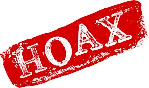 [Hoaks] Bansos dari BPJS Rp3.550.00 untuk Pekerja Tahun 2000-2021