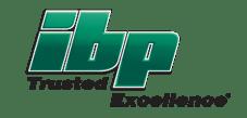 logo-daging-impor-ibp