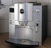 jura-impressa-E65-0021