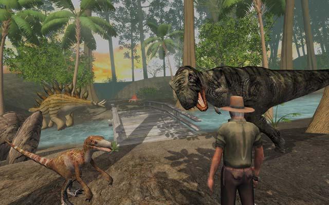 DinosaurSafariScreenshot1