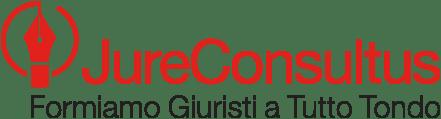 Marchio JureConsultus
