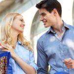 """第70回目:共通点のある女性との""""具体的な""""デートの誘い方"""