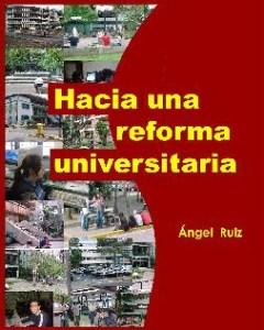 Reforma U