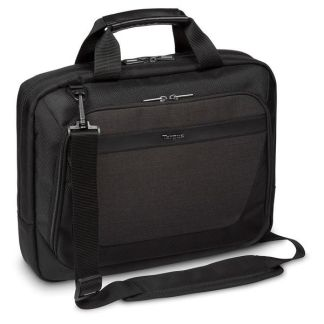 """Product image for 12-14"""" CitySmart MultiFit Topload Case"""