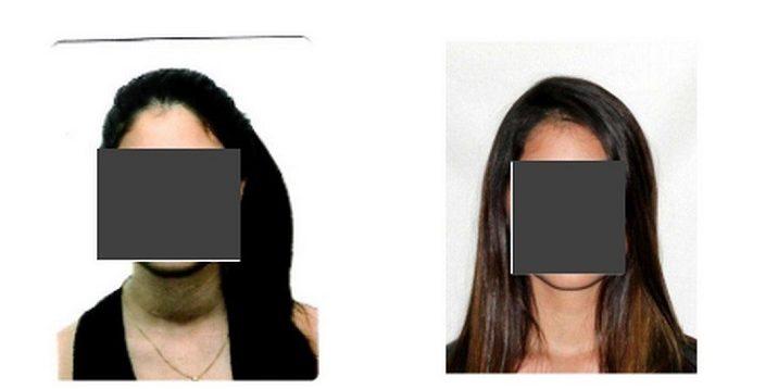 Resultado de imagem para fraude cotas raciais ufrj