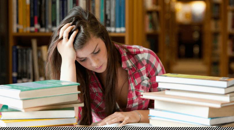 CLAT/AILET LLM/PG Jurisprudence Course