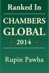 logo_chamber_2014