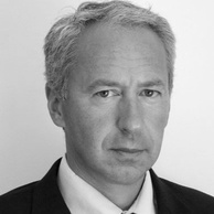 avocat Laurent Sombret jurisportail
