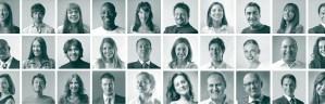 avocats membre de jurisportail
