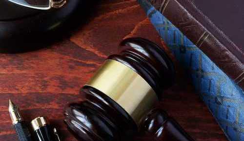 Juiz determina que funerária deixe de usar nome de concorrente