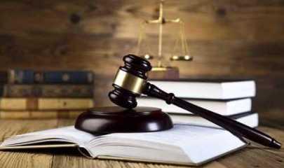 Ministra revoga prisão de militar decretada pela Justiça comum