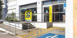 Banco do Brasil deve indenizar cliente por não realizar portabilidade