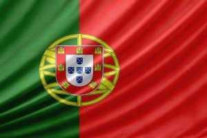 TRF determina retorno a Portugal de crianças mantidas ilegalmente no Brasil